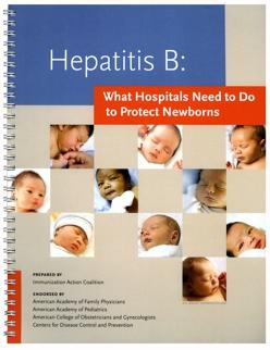 Shop Iac Hepatitis B What Hospitals Need To Do To