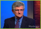 VIDEO: Paul Offit on the dangers of the anti-vaccine movement