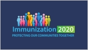 49th National Immunization Conference