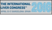 EASL: The International Liver Congress