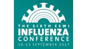 Sixth ESWI Influenza Conference