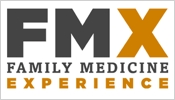 AAFP Family Medicine Experience (FMX) Meeting