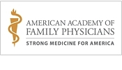 American Academy of Family Physicians Scientific Assembly
