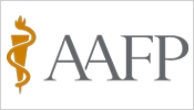 AAFP Annual Meeting Family Medicine Experience (FMX)