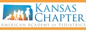 Kansas AAP Meeting