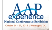 AAP National Conference
