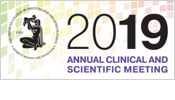 2019 ACOG Annual Clinical and Scientific Meeting