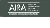American Immunization Registry Association National Meeting
