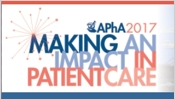 APhA2017 American Pharmacists Association Annual Meeting & Exposition