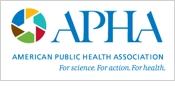 Annual Meeting for American Public Health Association (APHA)