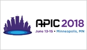 APIC Annual Conference