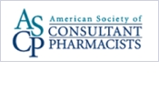 American Society of Consultant Pharmacists 2014 Annual Meeting & Exhibition