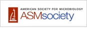 Meeting for American Society for Microbiology (ASM) - ASM Microbe 2016