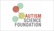 Day of Learning Autism Conference