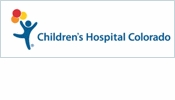 Annual Conference on Pediatric Infectious Diseases