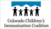 Colorado Regional Immunization Summit 2015