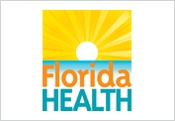 2017 Florida Immunization Summit