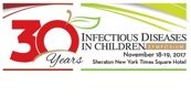 30th Annual Infectious Diseases in Children Symposium