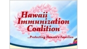 Hawaii Immunization Update 2015