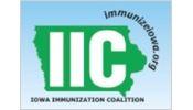 2016 Iowa Immunization Coalition Conference