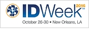 IDSA Meeting IDWeek