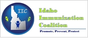 Idaho Immunization Summit 2015
