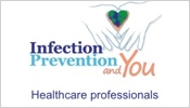 International Infection Prevention Week (IIPW)
