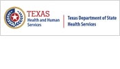 Texas Immunization Conference