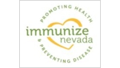 2019 Nevada Health Conference