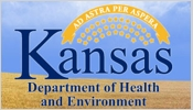 Kansas Immunization Program Conference