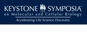 Translational Vaccinology for Global Health Keystone Symposia on Molecular and Cellular Biology