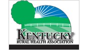 Kentucky 2016 Hepatitis Conference