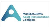 Massachusetts Adult Immunization Conference