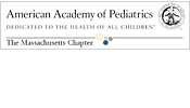 20th Annual Massachusetts Immunization Action Partnership Pediatric Conference