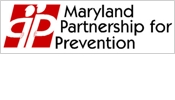 Maryland HPV Summit