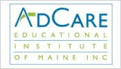 Maine Immunization Annual Conference