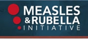 Measles & Rubella Initiative Annual Partners Meeting