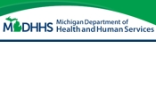 Michigan 2015 Immunization Conferences