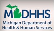 Michigan Fall 2016 Immunization Conferences