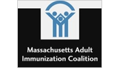 Annual MIAP Pediatric Immunization Skills Building Conference