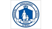 School Nursing Conference - Topics include Immunization...