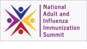 National Adult & Influenza Immunization Summit