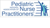38th National Conference on Pediatric Health Care