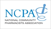 National Community Pharmacists Association (NCPA) Annual Convention