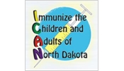 2016 North Dakota State Immunization Conference