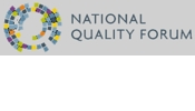 NQF Annual Conference