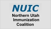 NUIC (Northern Utah Immunization Coalition) Annual Conference