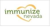 2014 Nevada Health Conference