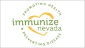 2016 Nevada Health Conference