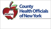 Adult Immunization Coalitions of Northeastern New York Annual Meeting -